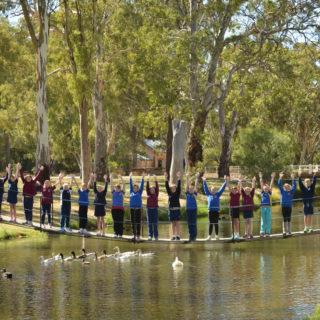 Mid north choir 0843 orig