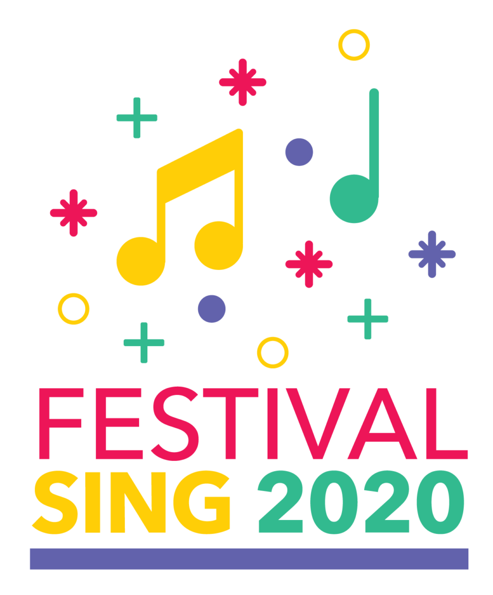 0420 136 Festival of Music logo FINAL 01