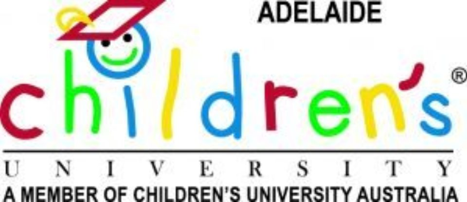 Childrens Uni